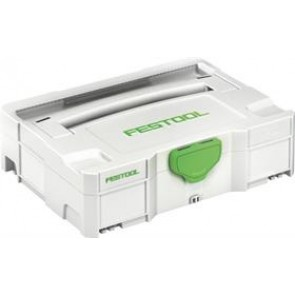 SYSTAINER T-LOC FESTOOL SYS-LS 130